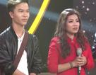 """Cô gái gốc Malaysia cover hit đình đám của Mỹ Tâm """"gấy sốt"""""""