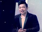 Xúc động nghe học trò Lệ Quyên hát, Quang Lê trổ tài… ngâm thơ