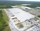 Samsung xây nhà máy trị giá 380 triệu USD sản xuất riêng cho Mỹ