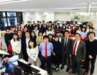 Global Trust Networks Vietnam - Chương trình mới cho các bạn du học sinh Nhật Bản!
