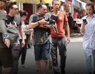BPhone 2 sẽ ra mắt người tiêu dùng Việt vào đầu tháng 8