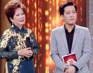 NSƯT Kim Xuân nhắc nhở Trường Giang ngay trên sóng truyền hình