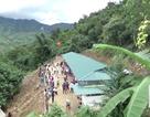 Khánh thành công trình phòng học Dân trí thứ 12 tại điểm trường Hua Mức 1 - Điện Biên