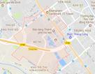 Phó Thủ tướng yêu cầu Hà Nội hủy quyết định thu hồi đất tại Mễ Trì