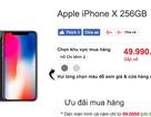 iPhone 8 chính hãng sẽ về Việt Nam cuối tháng 10 giá 21 triệu đồng