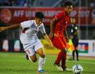 V-League chất lượng thấp khiến cầu thủ Việt Nam kém về bản lĩnh?