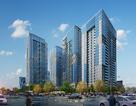 """5 Seasons và bài toán đầu tư cho dự án condotel """"xây để ở"""""""
