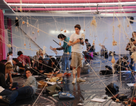 Hội thảo ĐH Monash: Ngành Kiến trúc - Thiết kế và Cơ hội việc làm tại Úc