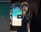 FaceID trên iPhone X lại bị qua mặt bởi 2 anh em tại Việt Nam
