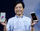 """Xiaomi, Huawei """"vật vã"""" con đường tới thị trường Mỹ"""
