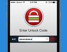 6 ứng dụng miễn phí có hạn cho iOS ngày 7/2