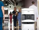 Công nghệ AI giờ đây có thể làm tốt hơn các bác sĩ trong chuẩn đoán dấu hiệu đột quỵ