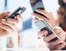 """Smartphone đang """"giết chết"""" ngày Black Friday ở Mỹ"""