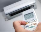 Mẹo dùng điều hòa vừa mát, vừa tiết kiệm điện trong ngày nắng nóng cực điểm