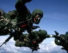 10 bài học lãnh đạo từ lực lượng đặc nhiệm SEAL