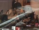 """Selena Gomez say đắm bên """"tình"""" mới"""