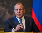 """Nga theo ý Mỹ, ủng hộ kế hoạch lập """"vùng an toàn"""" ở Syria"""