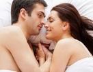 Giật mình với những tục lệ tình dục kỳ lạ đến khó tin