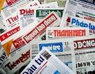 Nâng cao tính phản biện của báo chí