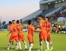 HLV Huỳnh Đức sẽ chia tay SHB Đà Nẵng sau V-League 2017