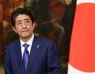 Nhật Bản ủng hộ lập trường của Mỹ về giải quyết vấn đề Triều Tiên