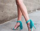 """Mách bạn bí quyết để chọn được một đôi giày """"hoàn hảo"""""""