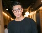 Giữa nghi án yêu đồng giới, Hữu Long thừa nhận đã chia tay Hoa hậu