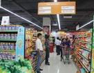 """Chuỗi siêu thị nội """"điêu đứng"""" vì siêu thị ngoại"""