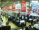 Nguyên Chủ tịch Hội siêu thị Hà Nội phản ứng gay gắt với Hiệp hội bán lẻ