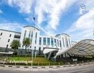 """Hội thảo """"Học viện SIM Singapore và học bổng toàn phần học phí"""""""