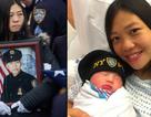 Mỹ: Sinh con từ tinh trùng của người chồng đã mất