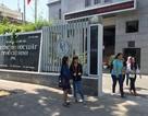 Trường Đại học Luật TPHCM tăng chỉ tiêu tuyển trong năm 2018