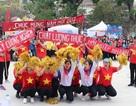 ĐH Thủ đô Hà Nội có thêm ngành Quản trị dịch vụ du lịch và lữ hành, Quản trị khách sạn