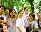 Thí sinh đạt trên 20 điểm trở lên mới có cơ hội đỗ vào trường ĐH Kinh tế quốc dân