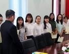 Trường đại học tư đầu tiên tuyển giảng viên quốc tế