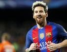 Đội hình đắt giá nhất hành tinh: Không có tên C.Ronaldo