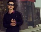 Slim V tung MV dành cho... người thất tình vào dịp Valentine