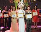 3 thí sinh đến từ Miền Trung - Tây Nguyên vào chung kết Sao Mai toàn quốc 2017