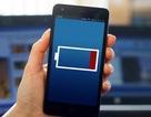 Thủ thuật giúp dẹp tan nỗi lo mỗi khi smartphone hết sạch pin