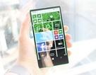 Cận cảnh smartphone không viền màn hình được Microsoft phát triển từ năm 2014