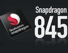 Tìm đáp án cho câu hỏi chưa có lời giải trên chip di động cao cấp Snapdragon 845