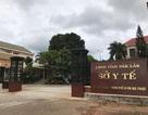 Sai phạm trong đấu thầu thuốc tại Sở Y tế Đắk Lắk: Bộ Y tế chậm kết luận hơn 1 năm