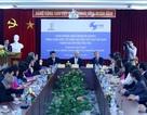 WIPO tăng cường hợp tác các vấn đề liên quan đến sở hữu trí tuệ