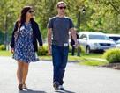 """Những sở thích """"bình dân"""" của ông chủ Facebook"""