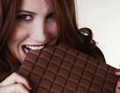 Ăn sô-cô-la có thể làm giảm bệnh đường ruột