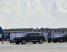 """Phó Thủ tướng Phạm Bình Minh trực tiếp """"sơ duyệt"""" Tuần lễ Cấp cao APEC"""