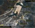 Mỹ có thể nhắm tới mục tiêu nào nếu tấn công phủ đầu Triều Tiên?
