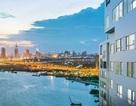 Sôi động khu Đông: Cơ hội đầu tư không thể bỏ lỡ