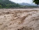 Lũ ống cuốn 19 người chết và mất tích ở Sơn La, Yên Bái