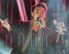 Sơn Tùng M-TP hốt hoảng xin lỗi khán giả vì fan xô đẩy, chen lấn